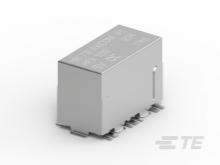 2-1462051-3 by TE Connectivity / AMP Brand