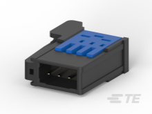 2-1473562-3 by TE Connectivity / AMP Brand