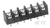 2-1546158-8 by TE Connectivity / AMP Brand