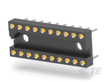 2-1571550-6 by TE Connectivity / AMP Brand
