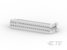 3-353294-6 by TE Connectivity / AMP Brand