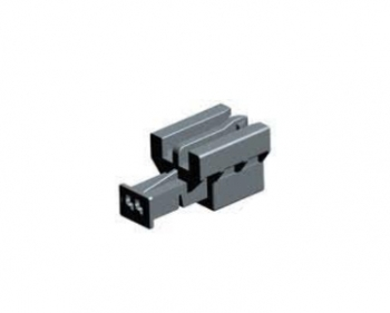 4-968353-2 by TE Connectivity / AMP Brand