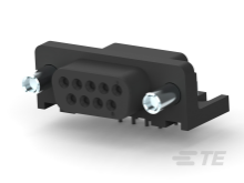 5745395-2 by TE Connectivity / AMP Brand