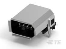 5788516-1 by TE Connectivity / AMP Brand