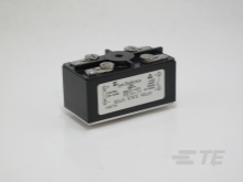 6-1618386-9 by TE Connectivity / AMP Brand