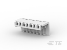 643075-8 by TE Connectivity / AMP Brand
