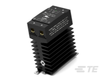 7-1393030-6 by TE Connectivity / AMP Brand