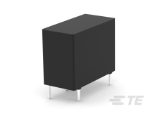 9-1440003-5 by TE Connectivity / AMP Brand