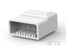 9-144836-5 by TE Connectivity / AMP Brand