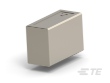 9-1469373-9 by TE Connectivity / AMP Brand