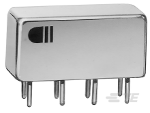 9-1617514-5 by TE Connectivity / AMP Brand