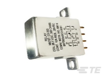 9-1617527-7 by TE Connectivity / AMP Brand