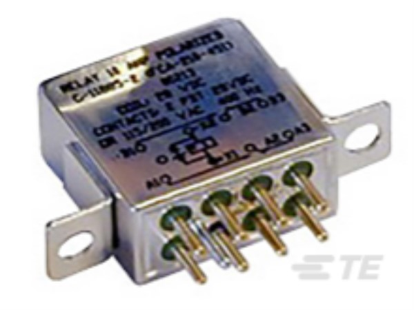 9-1617748-8 by TE Connectivity / AMP Brand