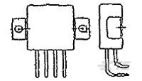 9-1617758-0 by TE Connectivity / AMP Brand