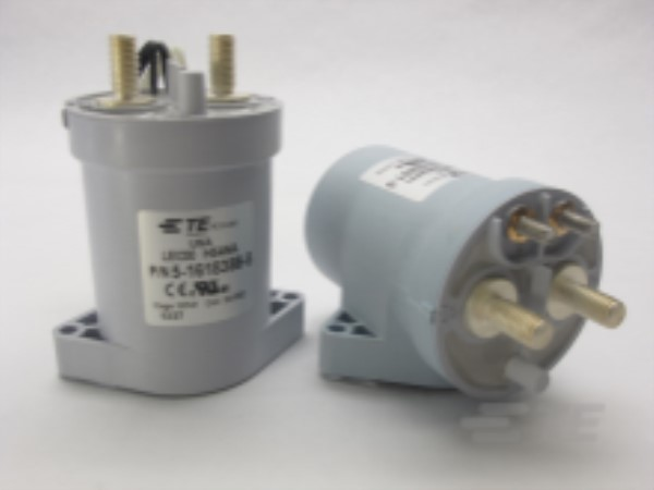 9-1618387-5 by TE Connectivity / AMP Brand