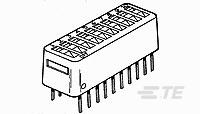 9-435626-2 by TE Connectivity / AMP Brand