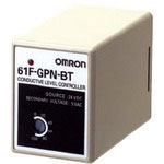 61FGPNBC24VDC by OMRON AUTOMATION CANADA