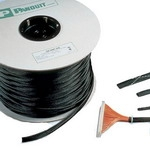 SE25P-TR0-INCHES by Panduit