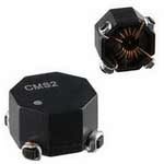 CMS2-1-R by COILTRONICS