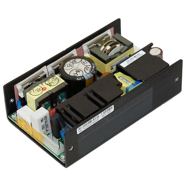 ABC400-1048G by BEL POWER SOLUTIONS