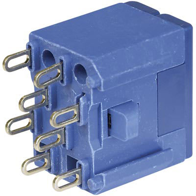 TH593564000 by JOHNSON ELECTRIC
