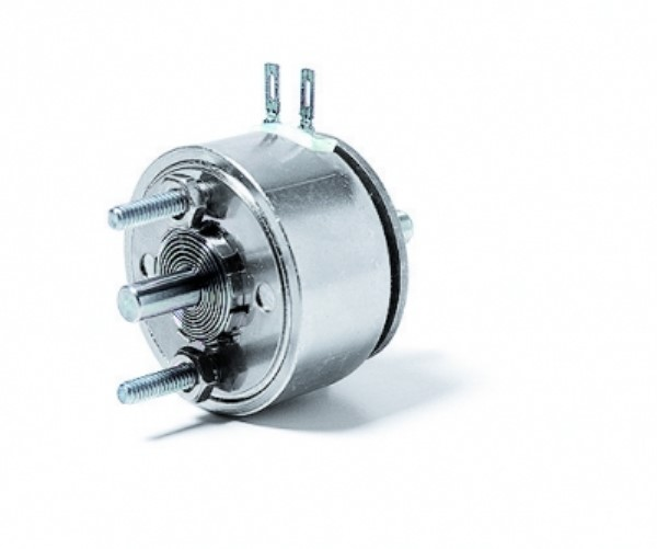 H-15021-028 by JOHNSON ELECTRIC