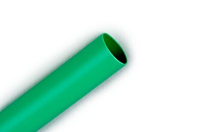 FP301-3/32-48-GREEN-HDR-25 by 3M ELECTRICAL SPEC.