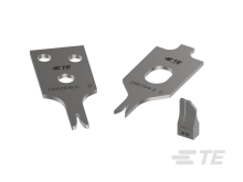 7-2151184-7 by TE Connectivity / AMP Brand
