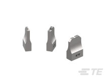 7-653612-9 by TE Connectivity / AMP Brand