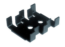V5236B-T by Assmann WSW Components