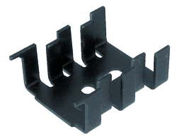 V5237BP-T by Assmann WSW Components
