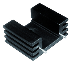 V5229W by Assmann WSW Components