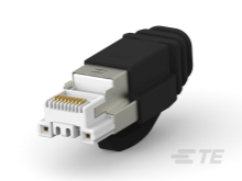 2178148-1 by TE Connectivity / AMP Brand