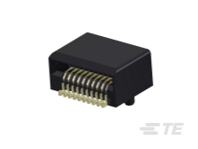 2170088-1 by TE Connectivity / AMP Brand