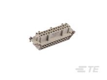 T2040242201-000 by TE Connectivity / AMP Brand