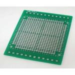 EXN-23404-PCB by BUD INDUSTRIES