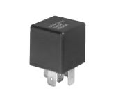 2-1393305-5 by TE Connectivity / AMP Brand